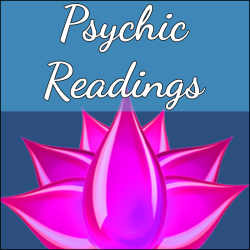Psychic-Readings-Diane-Canfield