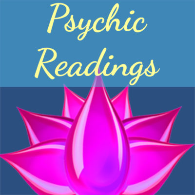 Online Psychic Readings Remote Psychic Readings