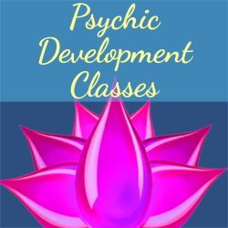Psychic-Development-Classes