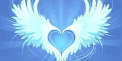 psychic love healing
