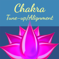 Chakra-Tuneup-Alignment