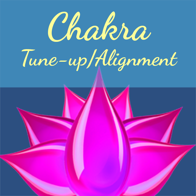 Chakra-Tuneup-Alignment