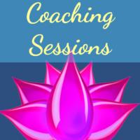 Spiritual or Life Coaching Sessions