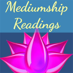 Mediumship-Reading-Diane-Canfield