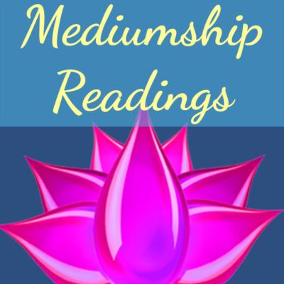 Mediumship-Reading-Diane-Canfield