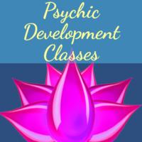Psychic-Development-Classes