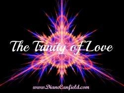 Trinity (1)2