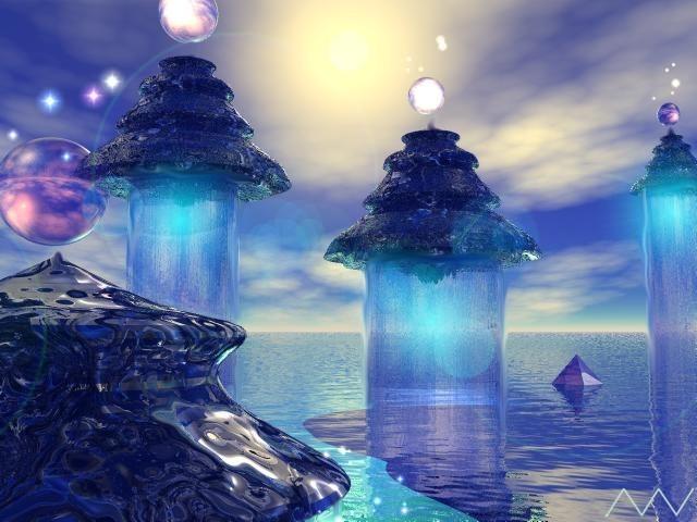 arkansas-crystal-vortex