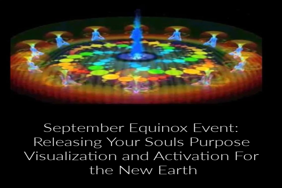 Time Line Shift: Major Energy Causing Timeline Shifts